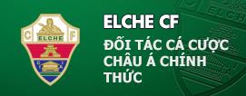 elche-vn