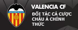 valencia-vn