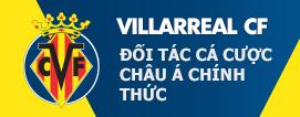 villarreal-vn